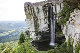 Rock City Gardens Tennessee Things To Do In Chattanooga Choice Hotels