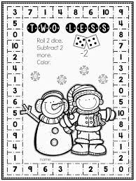 286 best math ideas images on pinterest number words and