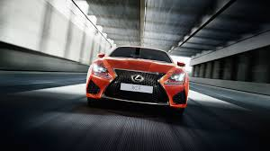2017 lexus rc 200t lexus rc f sports coupé lexus uk