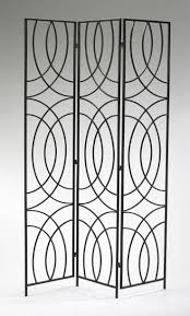 room divider screens 76 best interiors freestanding dividing screens images on
