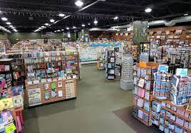 christian gift stores leominster1 landscape jpg