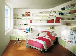 kids bedroom ideas for sharing round hang lamp 3 door wardrobe