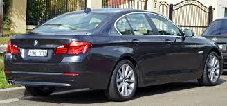 used bmw 5 series estate for sale bmw used bmw 5 series diesel for sale bmw 525i 2012 bmw five