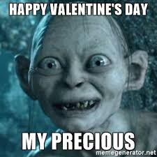 Meme Valentine - 20 valentine s day memes for those with a sense of humor