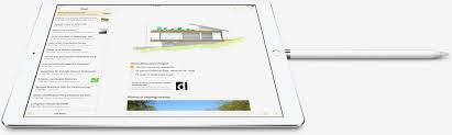 ios 11 on ipad comes with a raft of new features for apple pencil