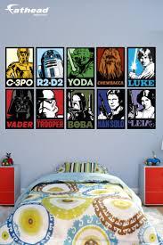 Star Wars Room Decor Ideas by Best 25 Star Wars Shop Ideas On Pinterest Star Wars Lightsaber