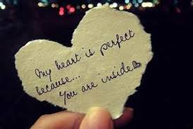 Cute Love Memes For Her - cute love quotes with images for her cute love quotes for her from