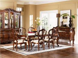 dining tables ethan allen dining tables glass dining room sets