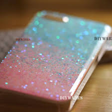 light blue iphone 5c case shop glittery iphone 5c cases on wanelo