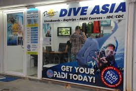 100 erdpml guide may 2015 padi pros south east asia march
