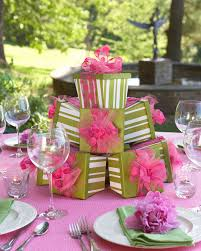 affordable wedding centerpiece favors