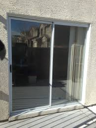 sliding door glass replacement sliding glass patio door repair home design ideas and pictures