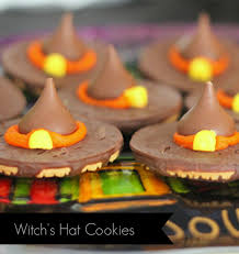 Halloween Gifts Kids by Five Spook Tacular Halloween Treats For Kids Personal Creations Blog