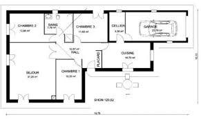 house plans architectural 24 wonderful architecture floor plans house plans 43885