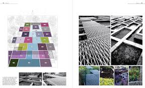 coates design architects our monograph u2013 procter rihl architects furniture design london uk