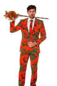 80s prom men men s party clothes suits guys party apparel