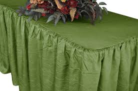 Fitted Oval Tablecloth Banquet Table Covers Fitted Polyester Tablecloth Rectangular