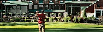 welcome to atkinson resort u0026 country club golf weddings events