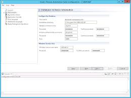Db2 Database Administrator Installing Maximo 7 6 A First Look Part 4 Asset Management