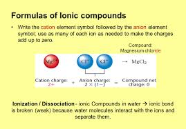 compounds atoms are more stable if their outermost valence