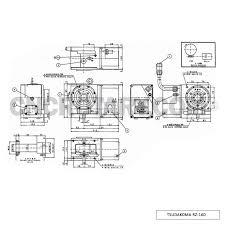 tsudakoma rotary table manual rz 160 vertical horizontal cnc rotary table