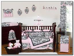 Gothic Baby Cribs by Baby Crib Bedding Sets Beds Home Design Ideas Epmza8pn8b4022