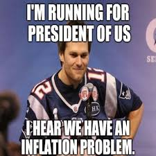 Football Meme - funny football memes memesbams