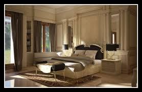 Contemporary Italian Bedroom Furniture Bedroom European Bedroom Furniture Luxury Style Set Rare Picture