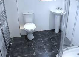 Bathroom Laminate Flooring Best Laminate Flooring For Bathrooms Innovative Home Security