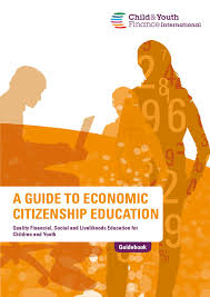 2012 a guide to economic citizenship education quality financial