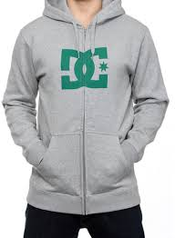 dc sweatshirts u0026 hoodies usa shop online get the latest dc