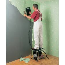 for hire wallpaper stripper 4hr bunnings warehouse