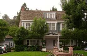 Bree Van De Kamp House Floor Plan by Steven Culp Online Desperate Housewives Book Behind Closed Doors