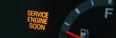what does it mean when check engine light is on what does it mean if my check engine light comes on sherwood park