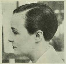 shingle haircut the 1920s also known as the roaring iconic bob hairstyles of the 1920 s glamourdaze