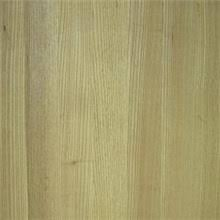 unfinished solid 1 1 2 ash hardwood flooring at cheap prices by