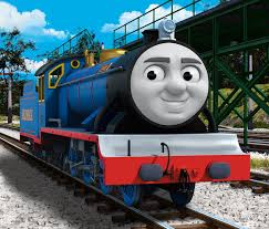 Arlesdale Railway Thomas Tank Engine Wikia Fandom Powered