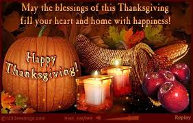 thanksgiving greeting card happy thanksgiving images wishes 2017