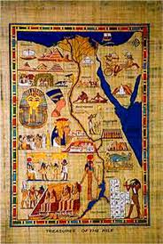 Blank Map Of Ancient Egypt by 167 Best Egypt Images On Pinterest Ancient Egypt Ancient