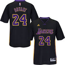 shop really quickly adidas kobe bryant los angeles lakers pride