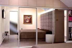 chambre grenier réalisation transformez votre grenier en une chambre spacieuse et