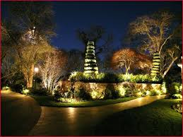 Vista Landscape Lighting Vista Pro Landscape Lighting Fresh Vista Landscape Lighting