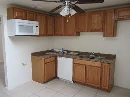 kitchens baths jmc builders tucson