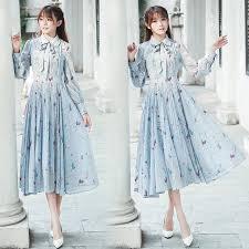 aliexpress buy size 7 10 vintage retro cool men aliexpress buy 2017 women dresses vintage retro