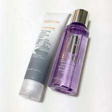 the long road back to good skin u2014 the style shake