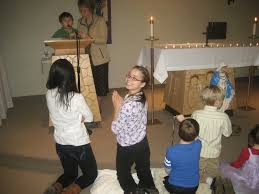 novena of thanksgiving children u0027s rosary september 2014