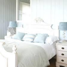 light blue bedroom ideas baby blue bedroom paint colors prepossessing decor amazing light