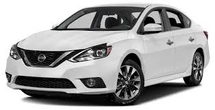 nissan sedan black 2017 nissan sentra sr in florida for sale 21 used cars from 16 457