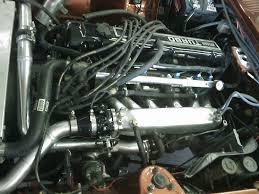 nissan 260z engine zee yah 1974 datsun 260z specs photos modification info at cardomain
