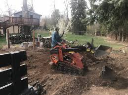 toro tx1000 vs ditch witch sk752 850 page 4 lawnsite